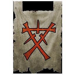 Klan Rictus