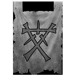 Clan Rictus Separatists