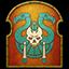 Rakaph Dynasty