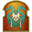 Dynastie Rakaph