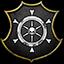 Piratas Renegados