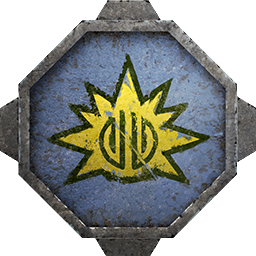 Spirit Of The Jungle Faction Total War Warhammer Ii Royal Military Academy The wanderer webtoon is about action, adventure, drama story. spirit of the jungle faction total