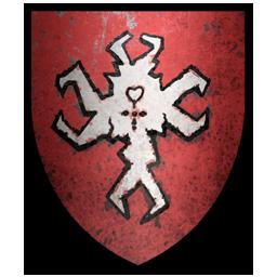 Knights of Origo