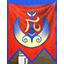 Order of Loremasters