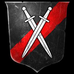 Gerhardt's Mercenaries