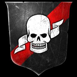 Pirates of Trantio