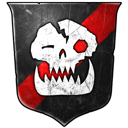 Troll-Skullz
