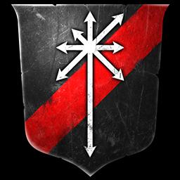 Vashnaar's Conquest
