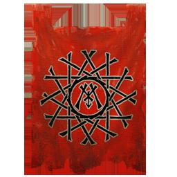 Clan Mors