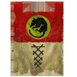 Clan Moulder