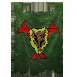 Klan Pestilens