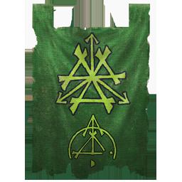 Clan Septik