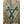 Unknown Skaven Clan