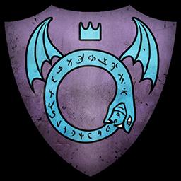 Necrarch Brotherhood