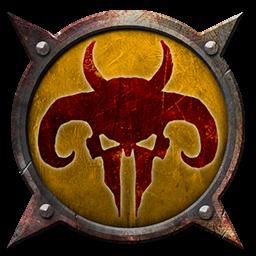 Beastmen Brayherd (Mortal Empires)