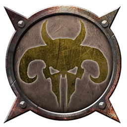 Beastmen Rebels (Mortal Empires)