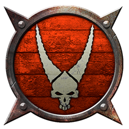 Redhorn Tribe (Mortal Empires)