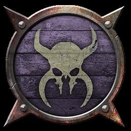 Ripper-Horn Tribe Brayherd
