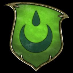 Argwylon (Říše smrtelníků)