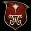 Torgovann (Empires mortels)