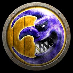 Crooked Moon Mutinous Gits Waaagh! (Mortal Empires)