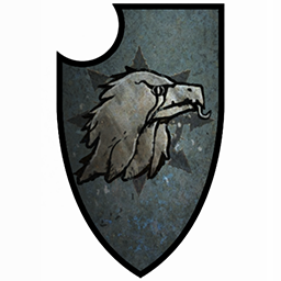 Challenger of the Eagle (Mortal Empires)