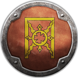 Helspire Tribe (Mortal Empires)