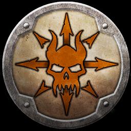 Norsca (Mortal Empires)