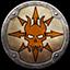 Norsca (Empires mortels)
