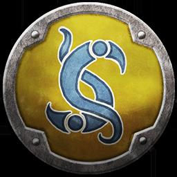 Vanaheimlings (Mortal Empires)