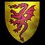 Bastogne (Empires mortels)