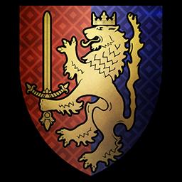 Bretonnia (Mortal Empires)