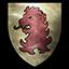 Lyonesse (Imperios mortales)