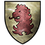 Lyonesse (Empires mortels)
