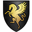 Parravon (Mortal Empires)