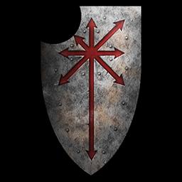 Chaos Rebel Uprising (Mortal Empires)
