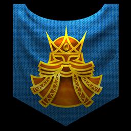 Nani (Imperi dei mortali)