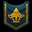 Karak Azul (Imperia śmiertelnych)