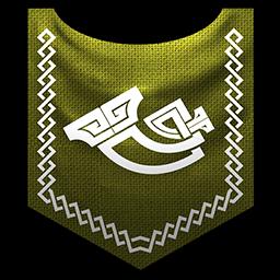 Karak Hirn (Mortal Empires)