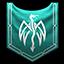 Kraka Drak (Imperia śmiertelnych)