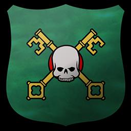 Hochland (Mortal Empires)