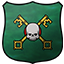 Hochland (Empires mortels)