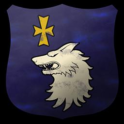Middenland (Mortal Empires)