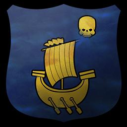 Nordland (Mortal Empires)