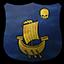 Nordland (Empires mortels)