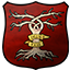 Talabecland (Mortal Empires)