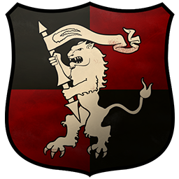 Wissenland (Mortal Empires)