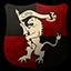 Wissenland (Empires mortels)