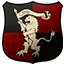 Wissenland (Imperios mortales)