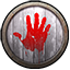 The Bloody Handz (Mortal Empires)